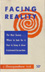 Cover of Facing Reality 1958 edition